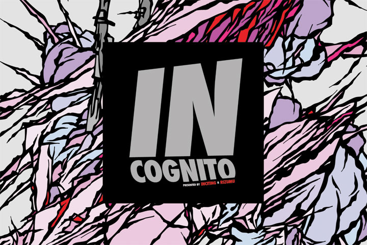Incognito_webflyer_front