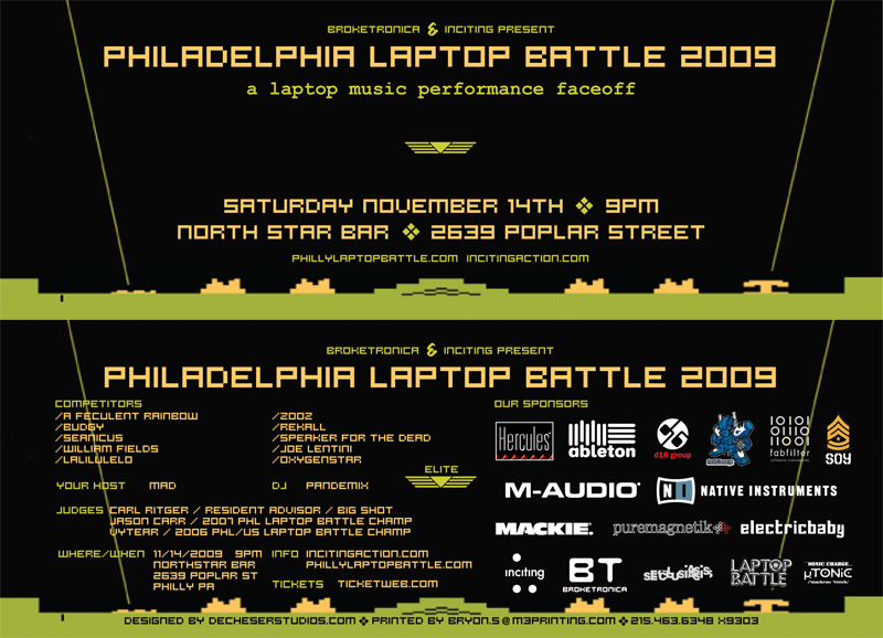 PHL_LB_2009_web