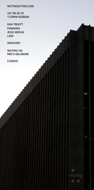 062610web