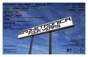 broketronica_2010-06-19_web_1