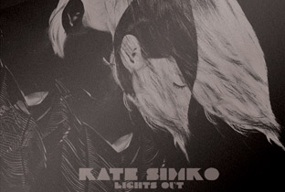 kate-simko-lights-out
