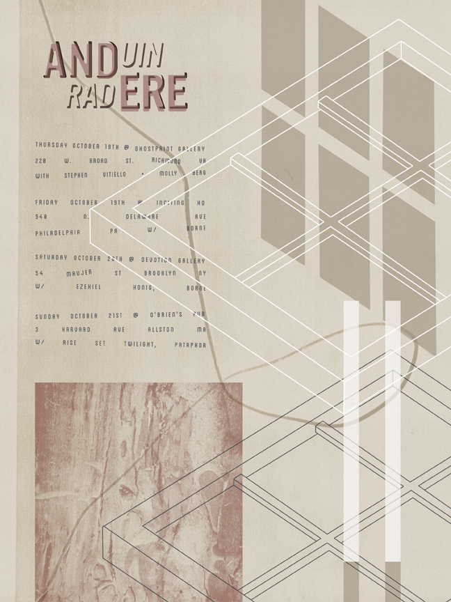andere-tour-posterweb